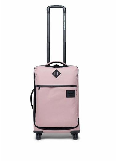 Herschel Bavul Pembe